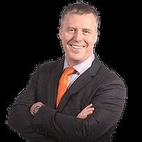 Brett Alegre-Wood Group Managing Director