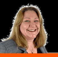 Caroline Bevis Ezytrac Property Group