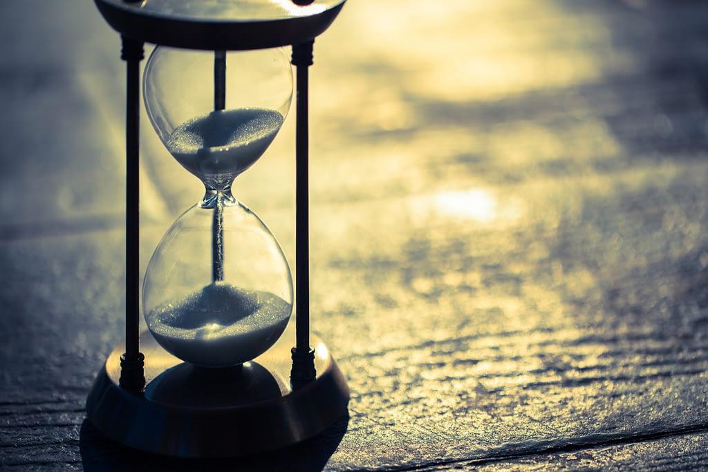 EICR Deadline