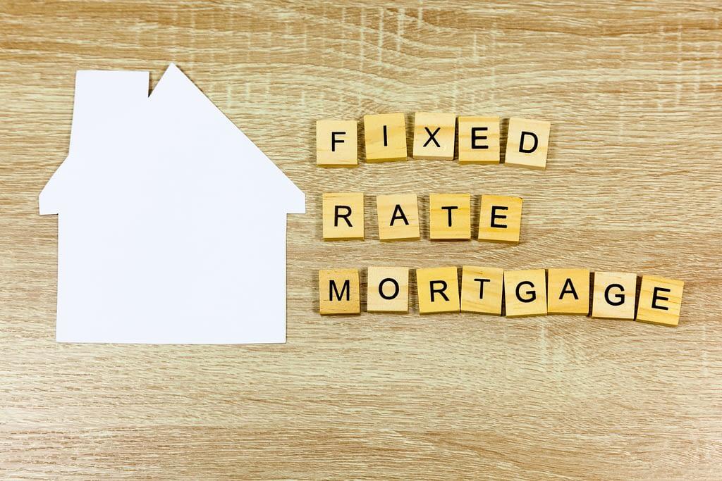 Mortgage Interest