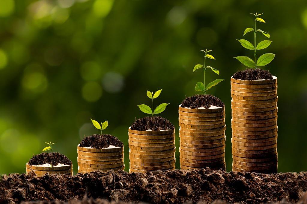 off plan property investment basingstoke