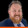 Chris Hough - Team Leader Property Management
