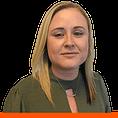 Donna Knapp Senior Property Manager