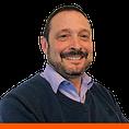 Tim Leffler Director of Compliance