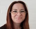 Rebecca Devlin Administration Manager Ezytrac PRoperty