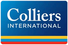 Colliers UK Agency partner