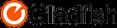 Gladfish Property Investment Group