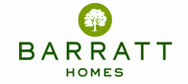 Barratt Homes UK Developer