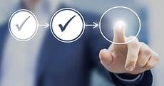 New Build Off Plan Sales Progression Process
