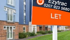 Property-Lettings-Rentals-Management