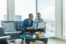 Proven property investment advice for buy-to-let success