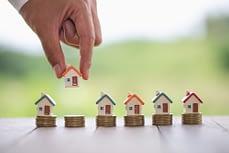 UK Property Investment Blog