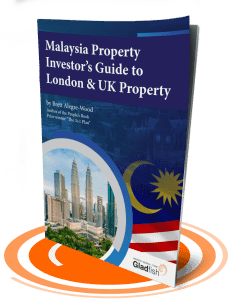 Malaysian Investors Guide