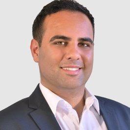 Ryan_Rahnavard_YPC_Group_Associate_Director-1