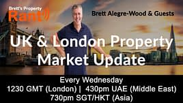 UK-London-Property-Market-Update-Weekly-Livestream