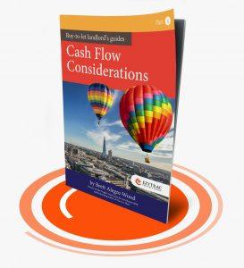 Cash Flow Considerations