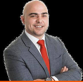 Dan_Varnaseri.Associate-Director-Client-Portfoios