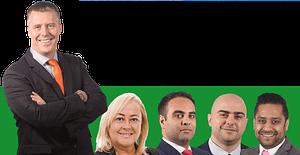 UK Property Webinars