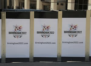 Snow Hill Wharf Birmingham Property Investment