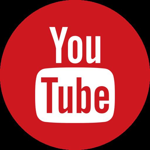 Gladfish YouTube