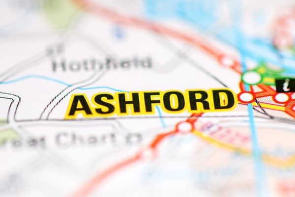 Ashford property investment in 2021