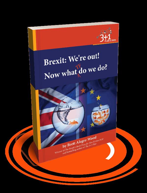 Brexit Book