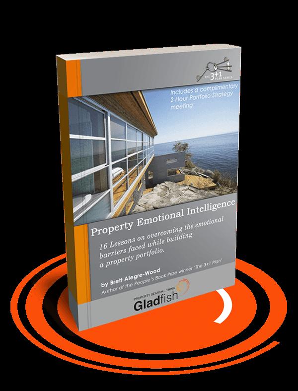 Property Emotional Intelligence