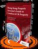 Hong Kong Investors Guide