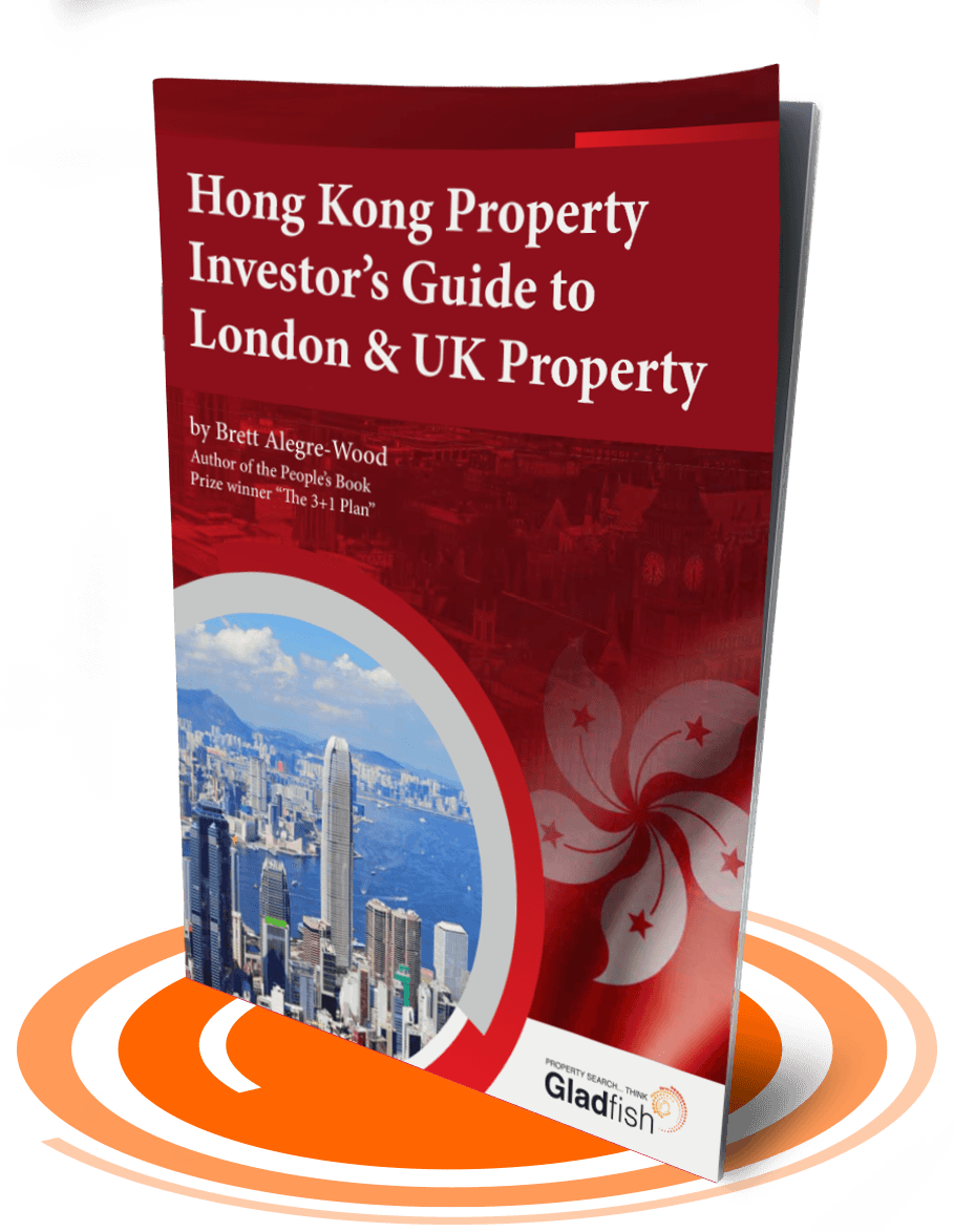 Hong Kong Investors Guide